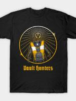 Huntermeister T-Shirt