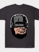 ABRAHAM LINCOP T-Shirt