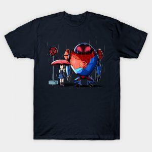 My Neighbor SP//dr T-Shirt