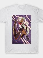 Sailor Storm T-Shirt