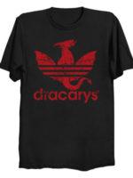 DRAGONWEAR T-Shirt