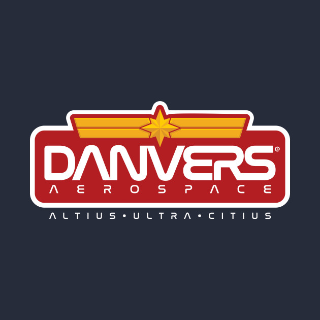 Danvers Aerospace