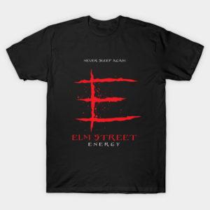 Elm Street Energy