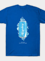 Heisenberg Pure T-Shirt