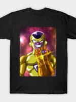 Infinity Frieza T-Shirt