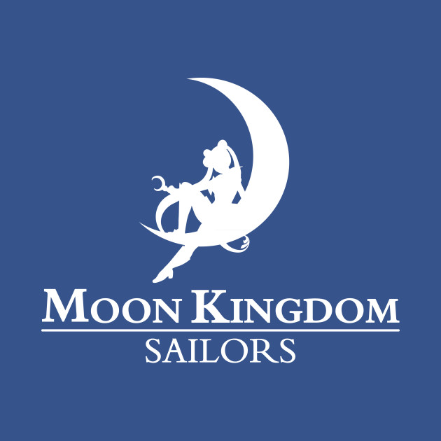 Moon Kingdom Sailors