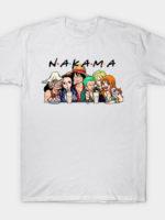 NAKAMA T-Shirt