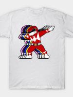Power Dab T-Shirt