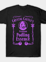 Premium Podling Essence T-Shirt
