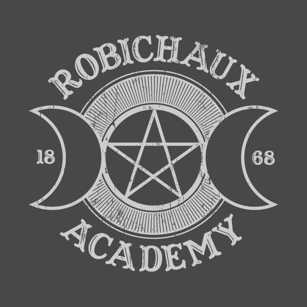 Robichaux Academy