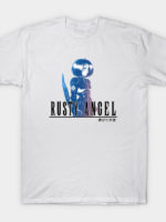 Rusty Angel T-Shirt