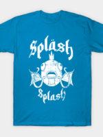 Splash Splash T-Shirt