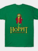 The Hoppit v2 T-Shirt