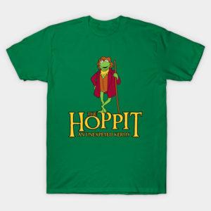The Hoppit v2