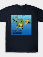 Turtlevana T-Shirt