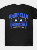 Umbrella Alumni T-Shirt