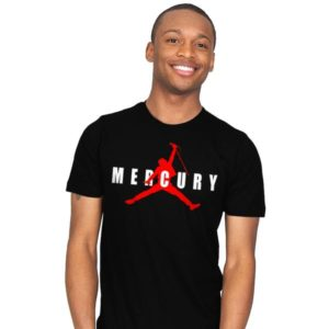 Air Merc T-Shirt