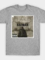 Batman - Venni Vetti Vecci T-Shirt