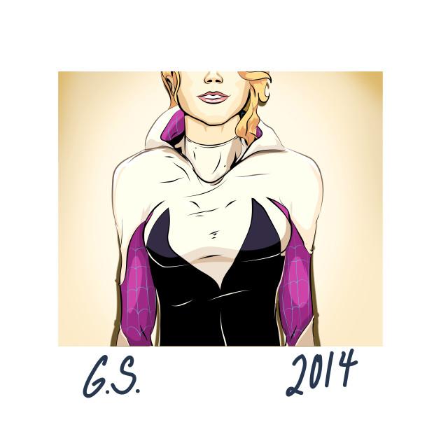 G.S 2014
