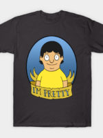 Gene Is Pretty T-Shirt