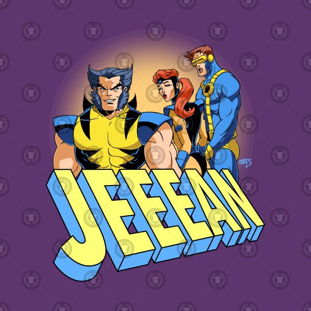 JEEEAN