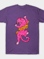 Jungle Freak T-Shirt