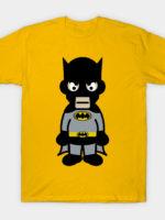 Lil' Bat T-Shirt