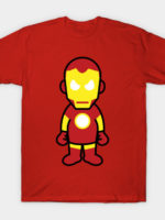 Lil' Iron T-Shirt