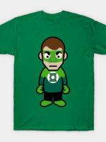 Lil' Light T-Shirt