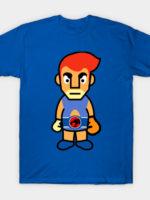 Lil' Lion T-Shirt