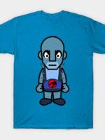 Lil' Panther T-Shirt