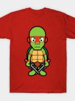 Lil' Raph T-Shirt