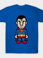 Lil' Super T-Shirt