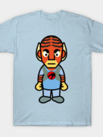 Lil' Tyger T-Shirt