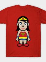 Lil' Wonder T-Shirt