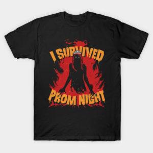 Prom Survivor