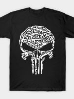 Punisher Arsenal T-Shirt