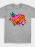 So Fetch T-Shirt