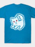 The Winter King T-Shirt