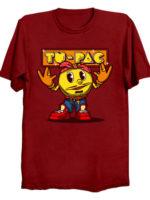 Tu-Puck T-Shirt