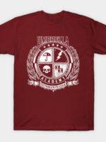 U ACADEMY V2 T-Shirt