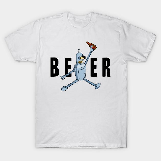 Bender T-Shirt