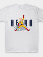 Air Hero T-Shirt