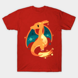 Biggest Dragon