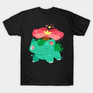 Biggest Plant Dino