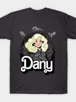 DANY T-Shirt