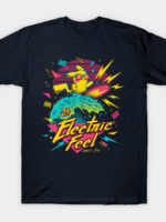 Electric Feel T-Shirt