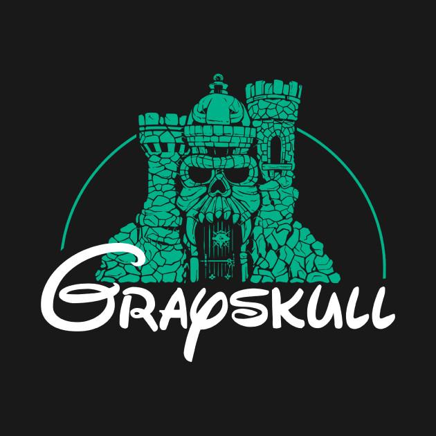 Grayskull