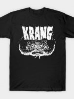 Krangzig T-Shirt