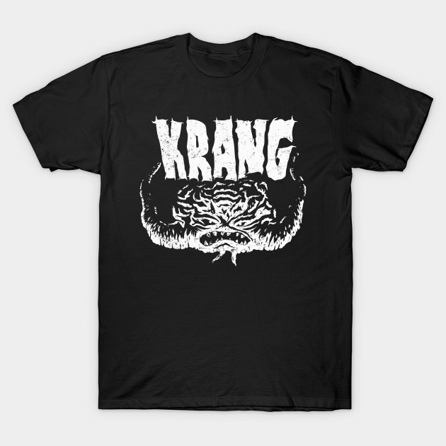 Krangzig